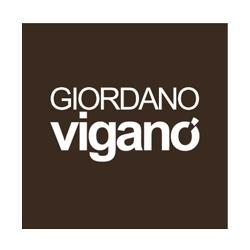 Giordano Viganò general brochure