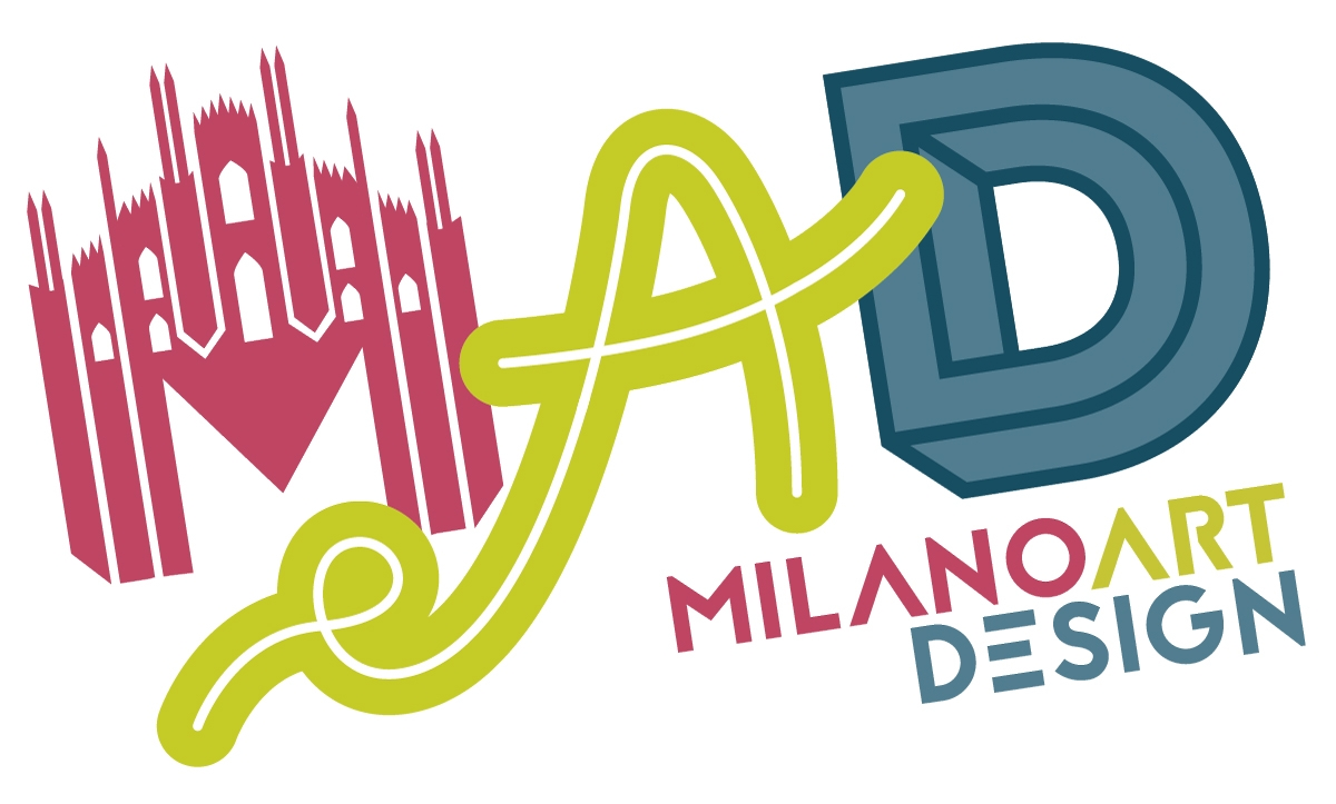 mad-milano-art-design