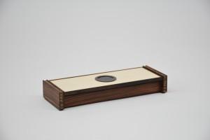scatola Limia 1