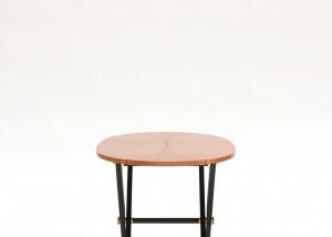 tavolino-ariel-1