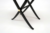 tavolino-ariel-10