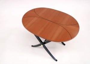 tavolino-ariel-13
