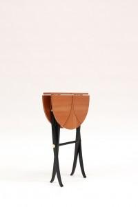 tavolino-ariel-9